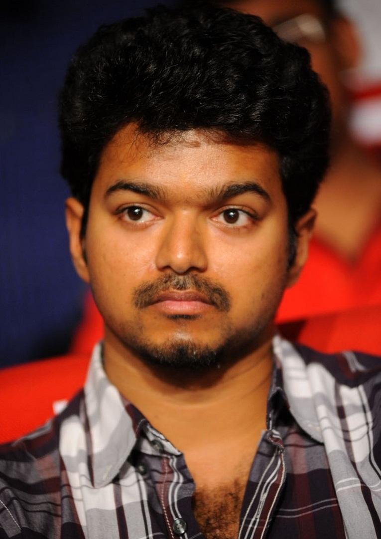 Vijay actor photos latest