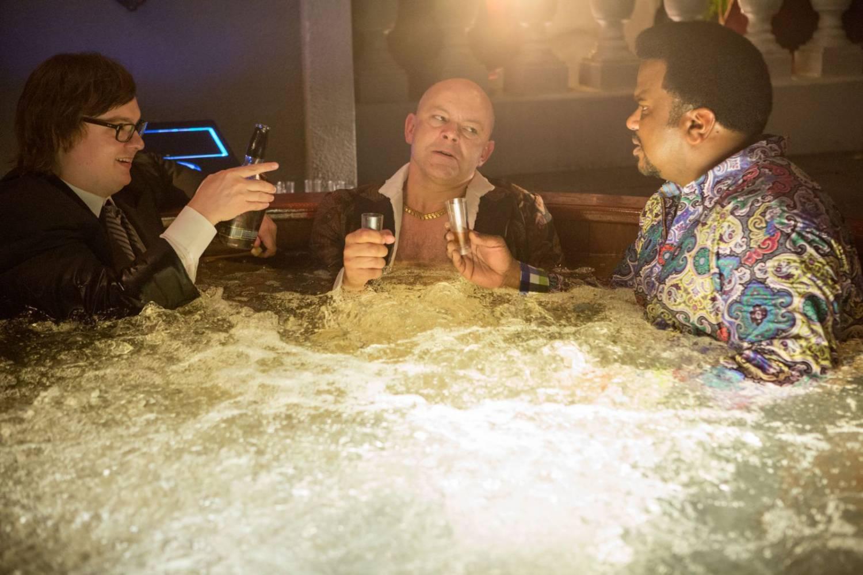 hot tub time machine full movie online viooz